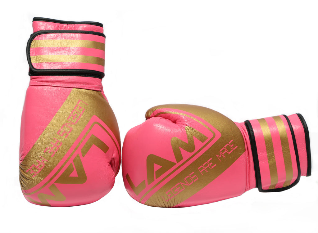 LAM Elite gloves (Limited edition)