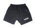 LAM Performance shorts