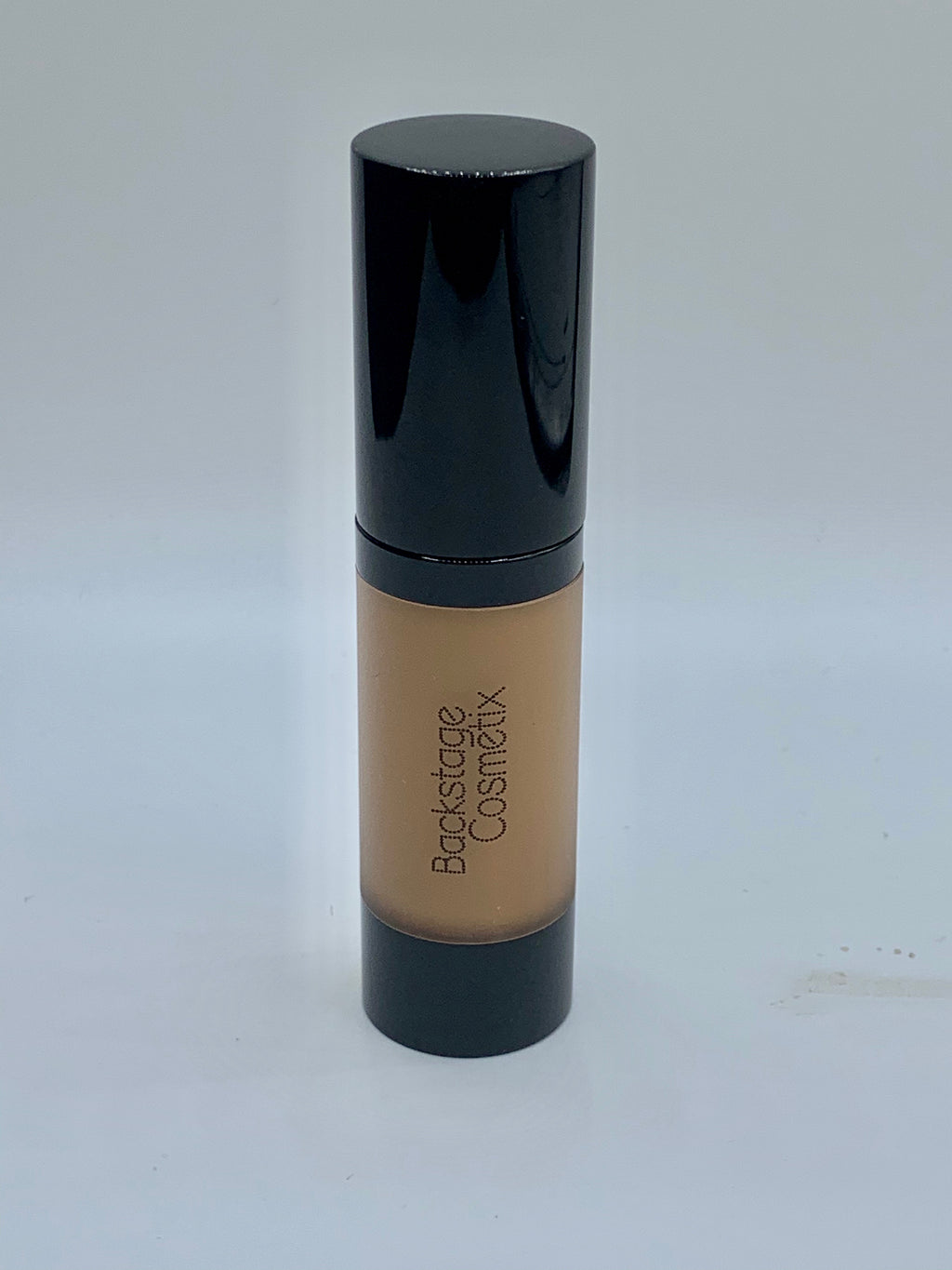 Flawless HD Liquid Foundation