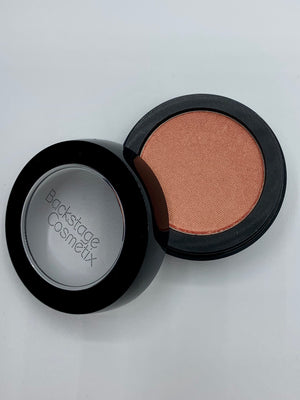 Orgasmic Blush / Highlight