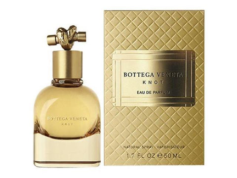 Knot by Bottega Veneta
