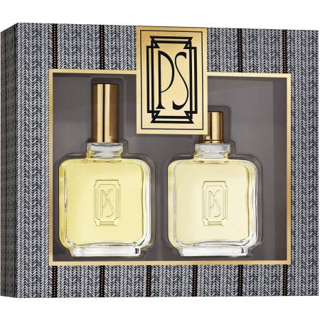 PS by Paul Sebastian 2 Piece Gift Set for Men.