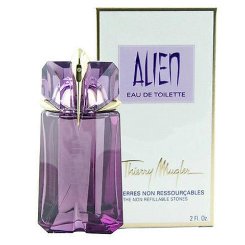 Alien by Thierry Mugler (Non Refillable Stones)