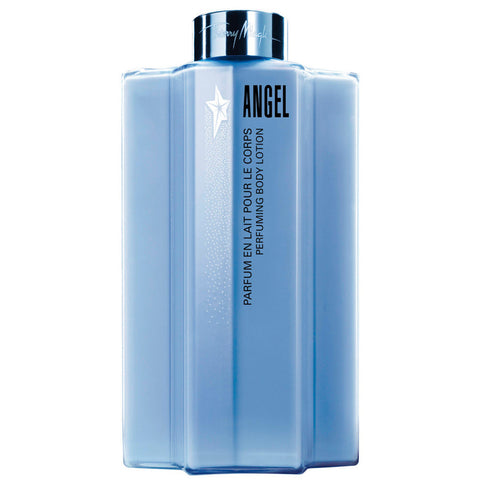 Angel Perfuming Body Lotion by Thierry Mugler