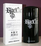 Black XS (2005) by Paco Rabanne