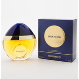 Boucheron Boucheron for Women