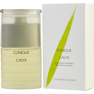 Clinique Calyx