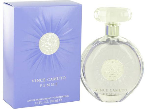 Vince Camuto Femme (2014)  by Vince Camuto
