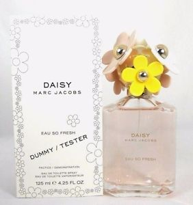 Marc Jacobs Eau So Fresh