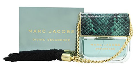 Divine Decadence (2016)  by Marc Jacobs