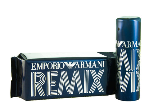 Giorgio Armani Emporio Armani Remix for Him