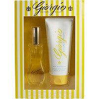 Giorgio Beverly Hills 2 Piece Gift Set