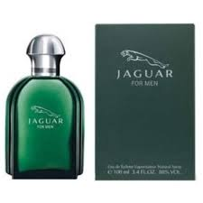 Jaguar  (1988) / Classic Green  by Jaguar