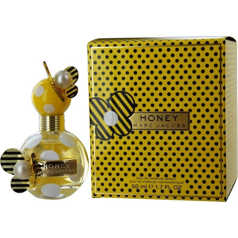 Honey (2013)  by Marc Jacobs