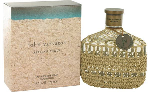 Artisan Acqua (2014)  by John Varvatos