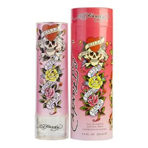 Ed Hardy Love Kills Slowly by Ed Hardy [Christian Audigier]