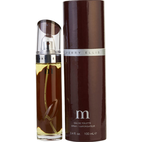 Perry Ellis m (2004)  by Perry Ellis