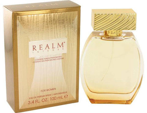 Realm Intense for Women by Realm Fragrances