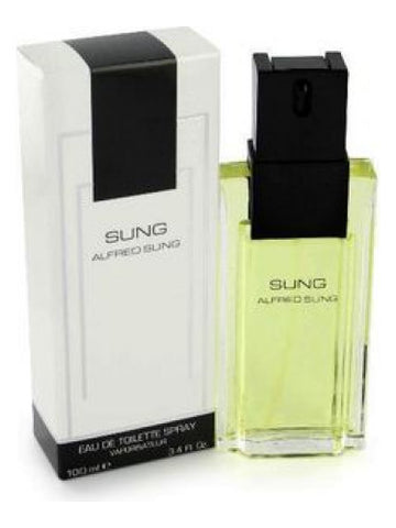 Alfred Sung Sung for Women