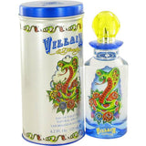 Villain for Men by Ed Hardy [Christian Audigier]