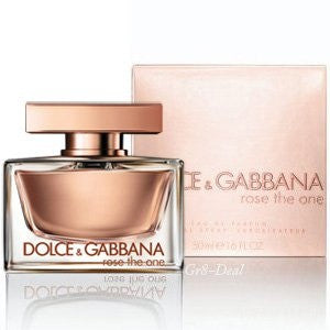 One The Dolce Gabbana Rose And vIbmf6g7Yy