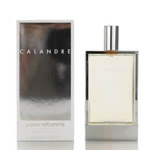 Calandre (1969)  by Paco Rabanne