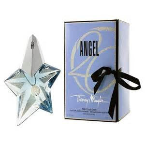 Angel Precious Star Anniversary Edition by Thierry Mugler