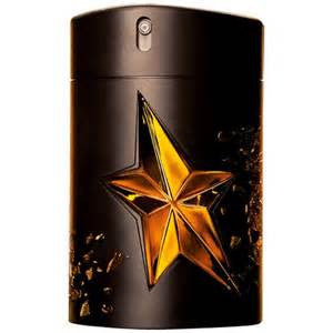 A*Men Pure Malt by Thierry Mugler