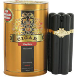 Cigar Black Oud by Remy Latuor