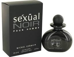Sexual Noir for Men