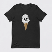 Killer Ice Cream T-Shirt