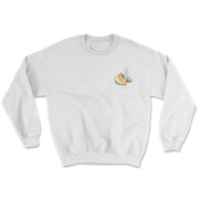 Fortune Cookie Sweat Shirt