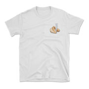 Fortune Cookie Basic Tee