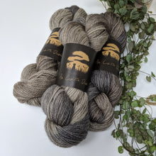 Load image into Gallery viewer, An Caitin Dubh DK yarn