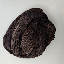 Load image into Gallery viewer, An Caitin Dubh Sock Yarn