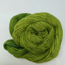 Load image into Gallery viewer, An Caitin Dubh Seasonal Dye: Seedling