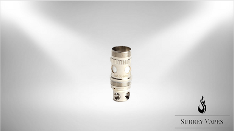Aspire Atlantis Replacement Atomizer - Surrey Vapes | The Best Vape Store In Surrey, BC