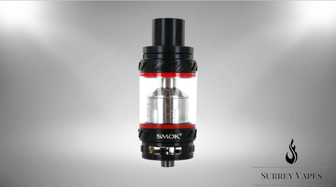SMOK TFV 12 - Surrey Vapes | The Best Vape Store In Surrey, BC