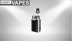 Vaporesso Swag 80W - Surrey Vapes | The Best Vape Store In Surrey, BC