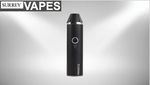 Prohibited 5th Degree Vaporizer - Surrey Vapes | The Best Vape Store In Surrey, BC