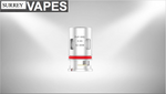 VooPoo PnP-VM1 - Surrey Vapes | The Best Vape Store In Surrey, BC
