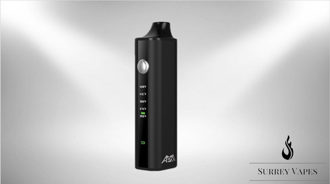 Pulsar APX - Surrey Vapes | The Best Vape Store In Surrey, BC