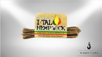 I-Tall HEMP WICK - Surrey Vapes | The Best Vape Store In Surrey, BC