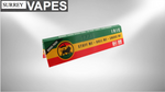 Irie Extra Light Rolling Papers - Surrey Vapes | The Best Vape Store In Surrey, BC