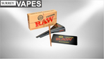 Raw Loader - Surrey Vapes | The Best Vape Store In Surrey, BC