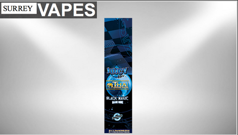 Juicy Jay's Incense Sticks - Surrey Vapes | The Best Vape Store In Surrey, BC