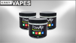 PowAir Smoke Odor Neutralizer - Surrey Vapes | The Best Vape Store In Surrey, BC