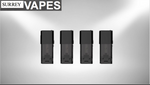 Voopoo Pod- S1 - Surrey Vapes | The Best Vape Store In Surrey, BC