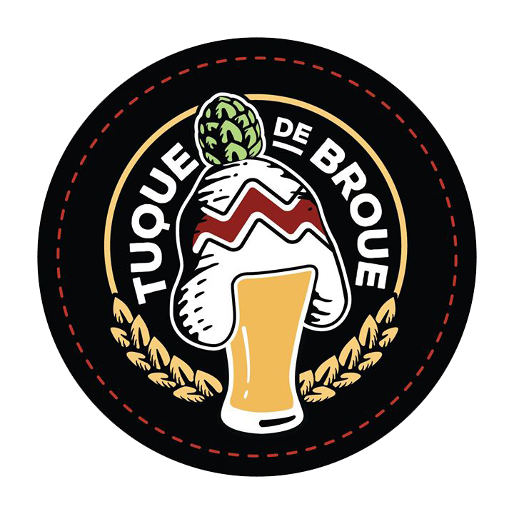 Brasserie Tuque de Broue Brewery Inc.