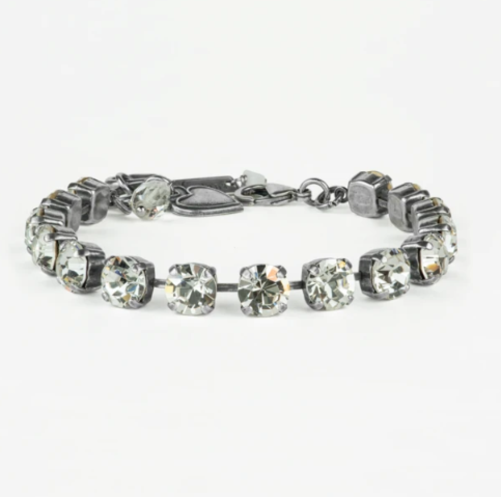 Mariana 4252 Bracelet Clear On a Clear Day